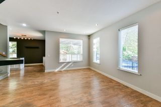 """Photo 5: 11920 SPRINGDALE Drive in Pitt Meadows: Central Meadows House for sale in """"MORNINGSIDE"""" : MLS®# R2400096"""
