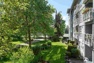 """Photo 14: 212 1880 E KENT AVENUE SOUTH in Vancouver: South Marine Condo for sale in """"PILOT HOUSE AT TUGBOAT LANDING"""" (Vancouver East)  : MLS®# R2587530"""