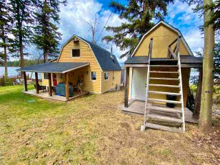 Photo 2: 6125 GUIDE Road in Williams Lake: Williams Lake - Rural North House for sale (Williams Lake (Zone 27))  : MLS®# R2580401