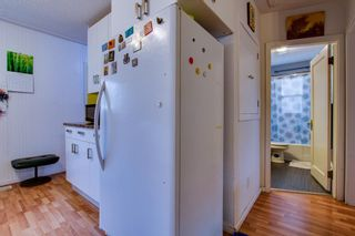 Photo 14: 11725 85 Street in Edmonton: Zone 05 House for sale : MLS®# E4244037