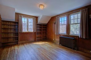 Photo 17: 1140 Studley Avenue in Halifax: 2-Halifax South Residential for sale (Halifax-Dartmouth)  : MLS®# 202008117