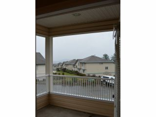 Photo 17: 56 8590 Sunrise Drive in Chilliwack: Townhouse for sale : MLS®# H1300151