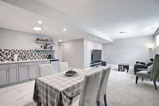 Photo 36: 143 STONEMERE Green: Chestermere Detached for sale : MLS®# A1123634