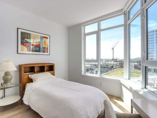 """Photo 23: 920 3557 SAWMILL Crescent in Vancouver: South Marine Condo for sale in """"RIVER DISTRICT - ONE TOWN CENTER"""" (Vancouver East)  : MLS®# R2580198"""