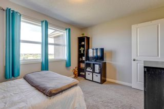 Photo 37: 90 Masters Avenue SE in Calgary: Mahogany Detached for sale : MLS®# A1142963