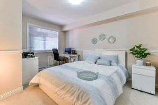 """Photo 12: 344 5660 201A Street in Langley: Langley City Condo for sale in """"Paddington Station"""" : MLS®# R2264682"""