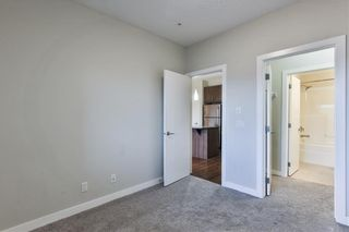 Photo 15: 7 4 SAGE HILL Terrace NW in Calgary: Sage Hill Apartment for sale : MLS®# A1088549