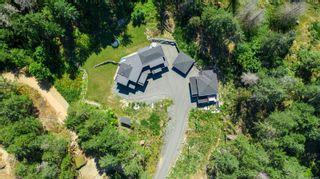 Photo 84: 1790 York Ridge Pl in : Hi Western Highlands House for sale (Highlands)  : MLS®# 863600