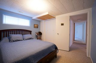 Photo 20: 39066 Road 64 N in Portage la Prairie RM: House for sale : MLS®# 202116718