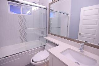 Photo 13: 5920 130B STREET in Surrey: Panorama Ridge House for sale : MLS®# R2333000