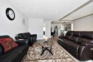 Photo 8: 33777 VERES TERRACE in Mission: Mission BC House for sale : MLS®# R2608825