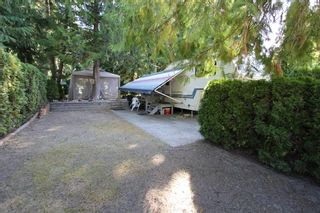 Photo 3: 110 3980 Squilax Anglemont Road in Scotch Creek: North Shuswap Recreational for sale (Shuswp)  : MLS®# 10142232
