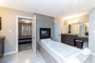 Photo 22: 13836 143 Avenue in Edmonton: Zone 27 House for sale : MLS®# E4263962