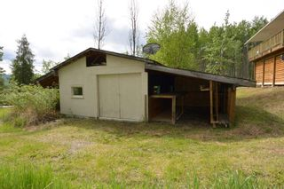 Photo 13: 5124 SEAPLANE BASE Road in Smithers: Smithers - Rural Retail for sale (Smithers And Area (Zone 54))  : MLS®# C8026269
