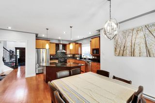 Photo 13: 2123 Nicklaus Dr in : La Bear Mountain House for sale (Langford)  : MLS®# 886202