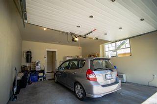 Photo 32: 6349 Pinewood Lane in : Na North Nanaimo Row/Townhouse for sale (Nanaimo)  : MLS®# 882508