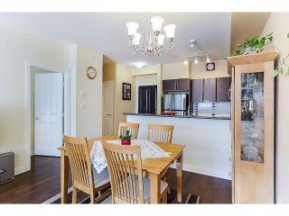 Photo 8: # 309 2330 WILSON AV in Port Coquitlam: Central Pt Coquitlam Condo for sale : MLS®# V1108899