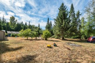 Photo 34: 4176 Briardale Rd in : CV Courtenay South House for sale (Comox Valley)  : MLS®# 885475