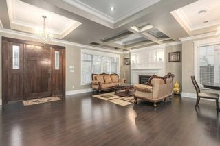 Photo 2: 2266 W 21ST Avenue in Vancouver: Arbutus House for sale (Vancouver West)  : MLS®# R2532049