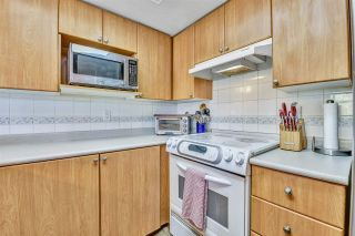 """Photo 8: 301 2360 WILSON Avenue in Port Coquitlam: Central Pt Coquitlam Condo for sale in """"RIVERWYND"""" : MLS®# R2542399"""