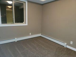 Photo 7: 206 11808 22 Avenue in Edmonton: Zone 55 Condo for sale : MLS®# E4228154
