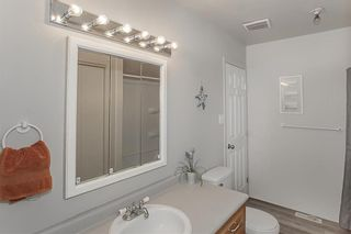 Photo 10: 39 SPRUCE Crescent in Rosenort: R17 Residential for sale : MLS®# 202021850