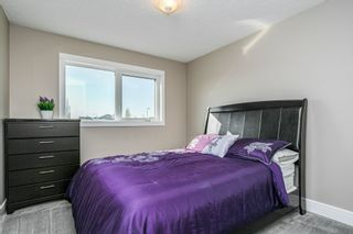 Photo 33: 177 Cote Crescent in Edmonton: Zone 27 House for sale : MLS®# E4239689