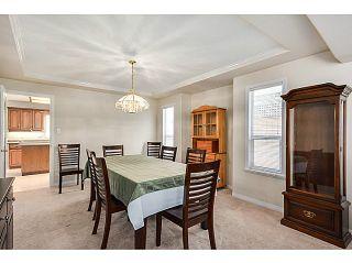 Photo 5: 5288 CENTRAL AV in Ladner: Hawthorne House for sale : MLS®# V1073977