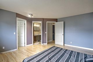 Photo 15: 412 Mckerrell Place SE in Calgary: McKenzie Lake Detached for sale : MLS®# A1130424