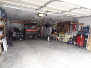 Photo 13: 42 54200 Rge Rd 265: Villeneuve House for sale : MLS®# E4240050