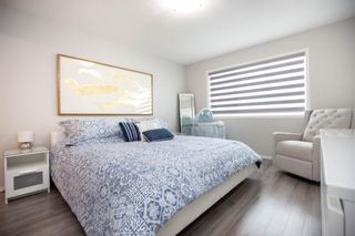 Photo 29: 83 Castlebury Meadows Drive in Winnipeg: Castlebury Meadows Residential for sale (4L)  : MLS®# 202015081
