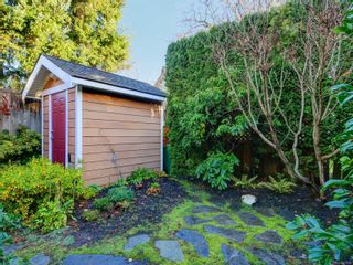 Photo 21: 1065 Redfern St in : Vi Fairfield East House for sale (Victoria)  : MLS®# 861808
