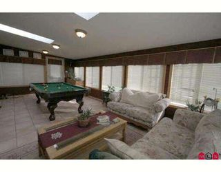 Photo 6: 9020 ASHWELL Road in Chilliwack: Chilliwack W Young-Well House for sale : MLS®# H2900355