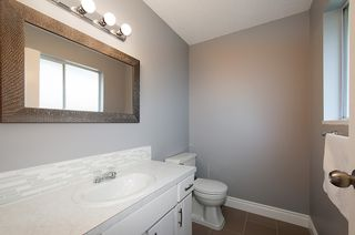 Photo 16:  in Surrey: Home for sale : MLS®# F1403509
