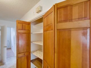 Photo 12: NATIONAL CITY House for sale : 3 bedrooms : 2536 E 2nd