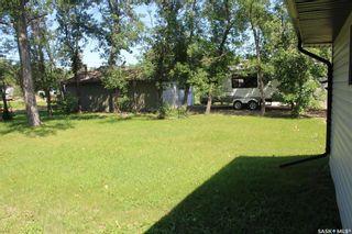 Photo 23: 510 Eisenhower Street in Midale: Residential for sale : MLS®# SK865990
