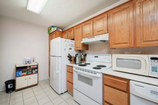 Photo 15: 620 540 14 Avenue SW in Calgary: Beltline Apartment for sale : MLS®# A1152741