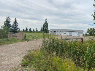 Photo 5:  in Edmonton: Zone 50 House for sale : MLS®# E4211887