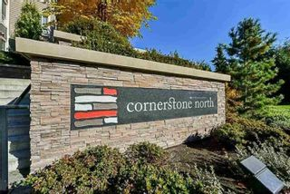 "Photo 18: 125 5655 210A Street in Langley: Salmon River Condo for sale in ""CORNERSTONE NORTH"" : MLS®# R2552598"