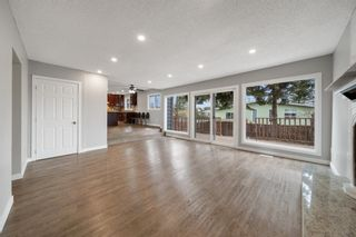 Photo 5: 63 Whiteram Court NE in Calgary: Whitehorn Detached for sale : MLS®# A1107725