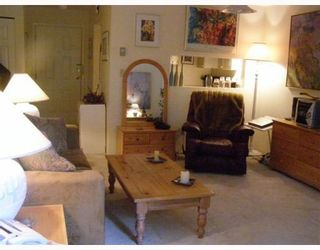 Photo 2: 43 622 FARNHAM Road in Gibsons: Gibsons & Area Condo for sale (Sunshine Coast)  : MLS®# V734667