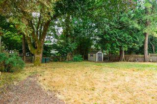 Photo 19: 34264 CEDAR Avenue in Abbotsford: Central Abbotsford House for sale : MLS®# R2308912