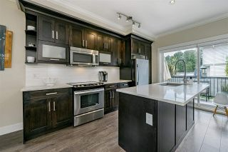 """Photo 14: 26 10151 240 Street in Maple Ridge: Albion Townhouse for sale in """"ALBION STATION"""" : MLS®# R2572996"""