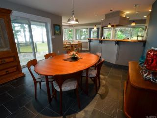 Photo 8: 6425 W Island Hwy in BOWSER: PQ Bowser/Deep Bay House for sale (Parksville/Qualicum)  : MLS®# 778766