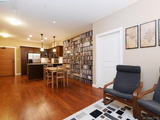 Photo 19: 202 201 Nursery Hill Dr in VICTORIA: VR Six Mile Condo for sale (View Royal)  : MLS®# 833147