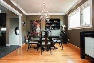 Photo 9: 528 Queenston Street in Winnipeg: River Heights Residential for sale (1D)  : MLS®# 202117905