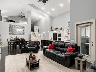 Photo 18: 140 TUSCANY RIDGE Crescent NW in Calgary: Tuscany Detached for sale : MLS®# A1047645