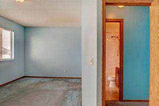 Photo 17: 254 SARATOGA Close NE in Calgary: Monterey Park House for sale : MLS®# C4165371