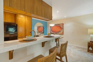 Photo 5: MISSION VALLEY Condo for sale : 2 bedrooms : 5765 Friars Rd #177 in San Diego