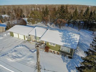 Photo 29: 31 River Drive: Whitemouth Residential for sale (R18)  : MLS®# 202101381